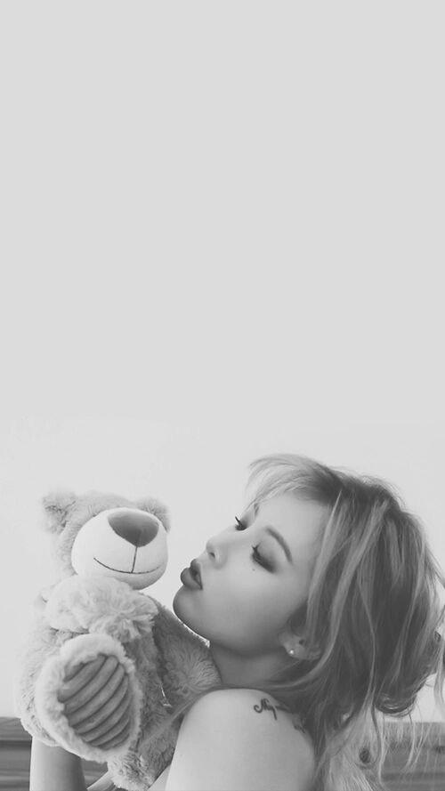 Hyuna-A-Photobook-wallpaper-wp5605695