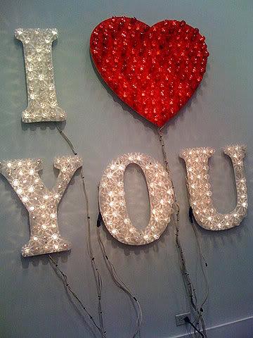 I-Heart-You-wallpaper-wp5605739