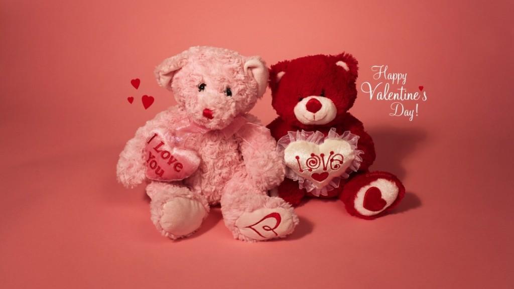 I-Love-You-Bear-Y-Much-Valentine-s-Day-desktop-wallpaper-wp5405980