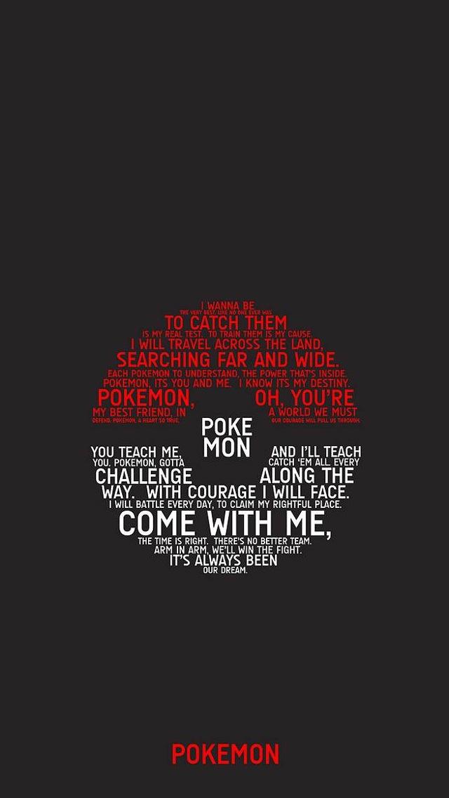I-always-wondering-whether-pokemon-consider-as-anime-wallpaper-wp5008857