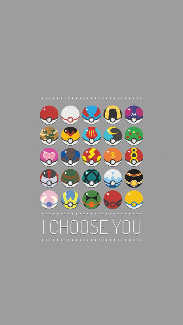 I-choose-you-Download-more-awesome-Pokemon-iphone-pretty-wallpaper-wp4408178