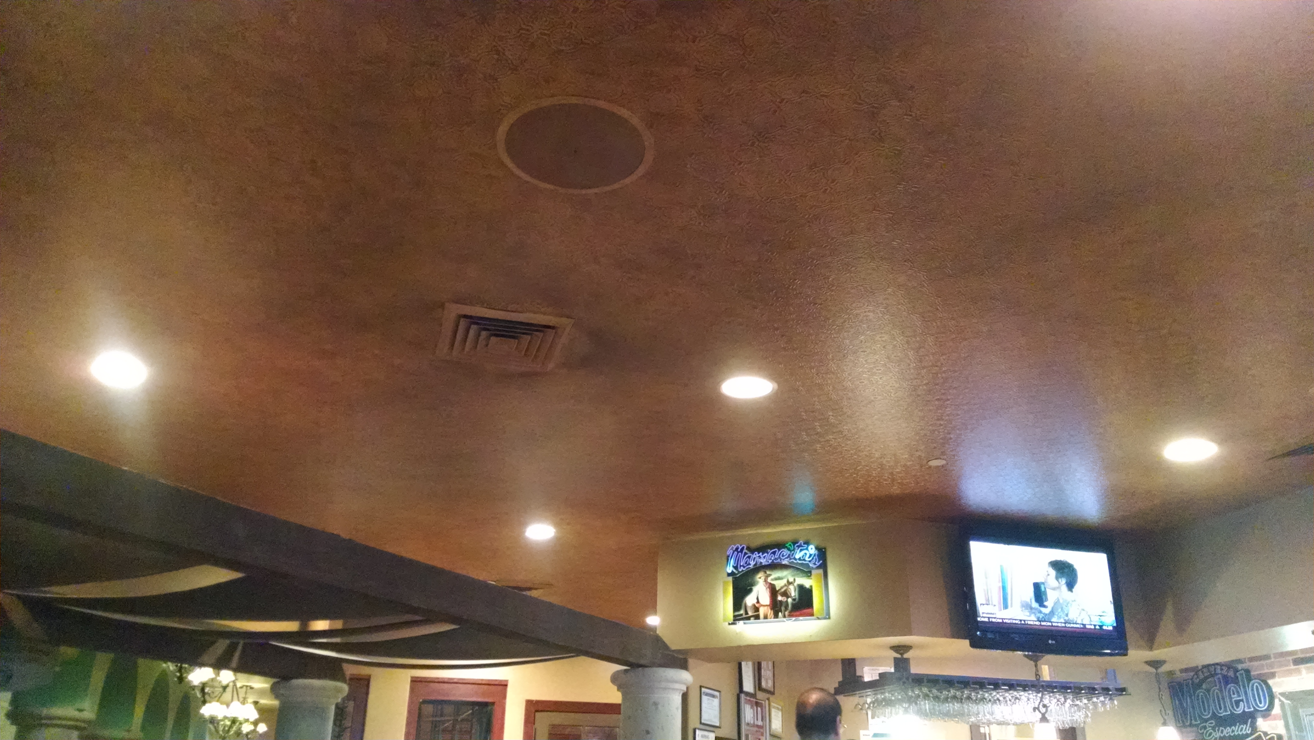 I-didnt-do-this-ceiling-in-Kerrville-TX-MAMACITAS-mexican-restaurant-but-it-looks-lik-wallpaper-wp5008868