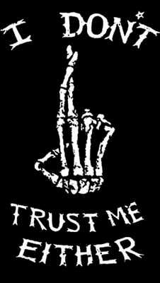 I-don-t-trust-me-either-wallpaper-wp4408190