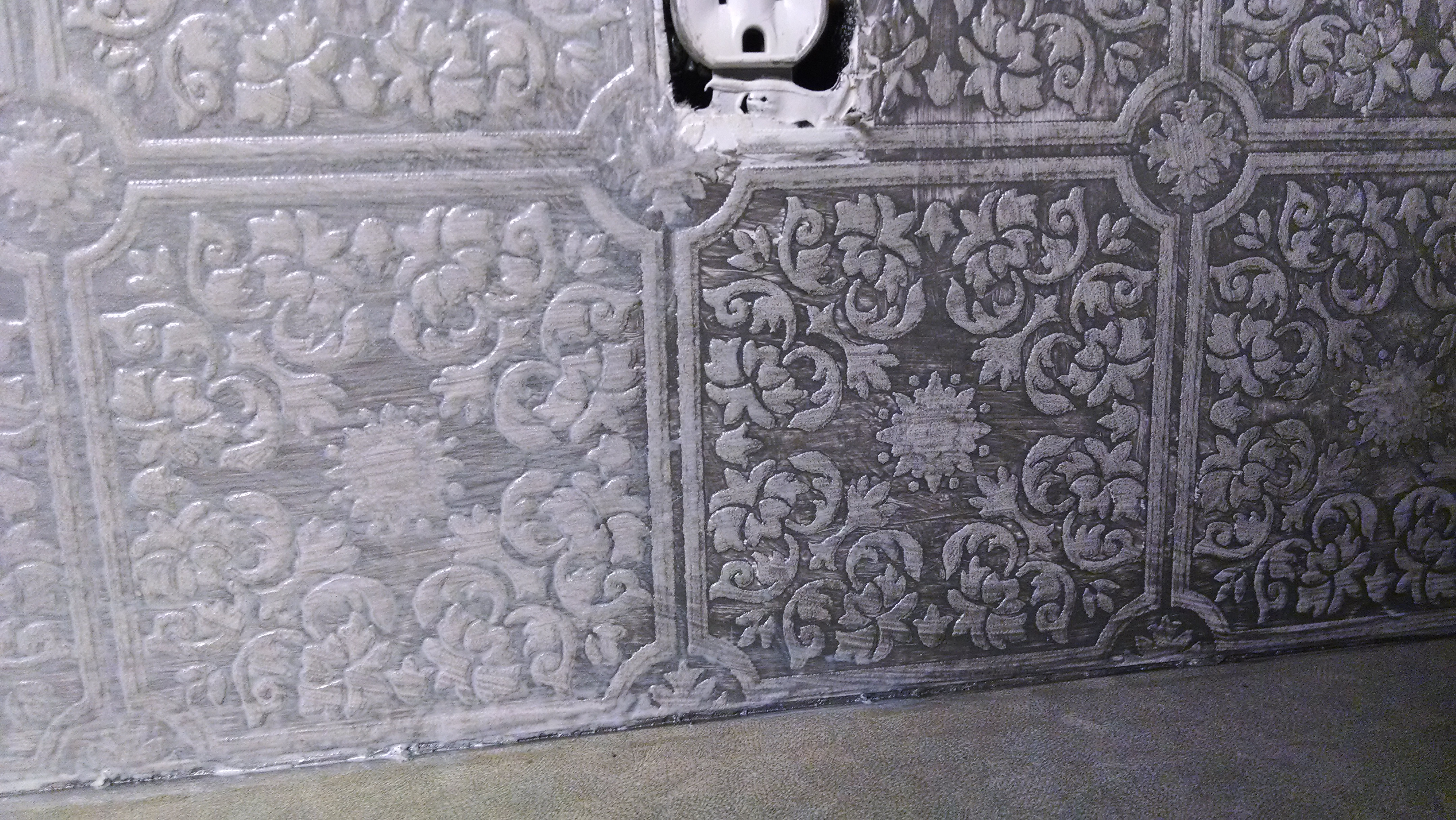 I-install-pressed-tin-paintable-often-on-backsplashes-and-this-picture-shows-t-wallpaper-wp5008886