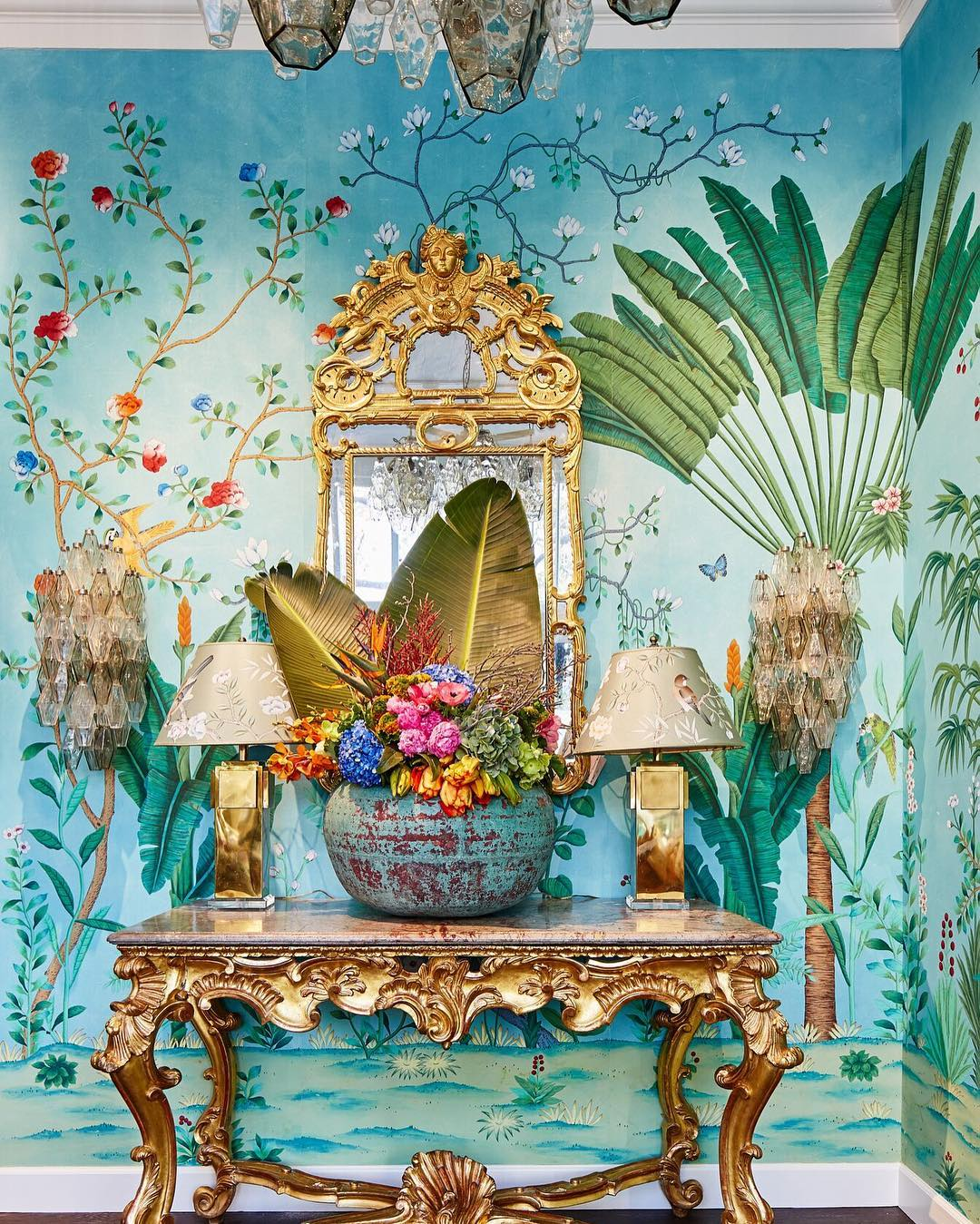 I-just-about-died-when-I-saw-these-images-of-the-upcoming-Aquazzura-for-de-Gournay-collaboration-If-wallpaper-wp3407162