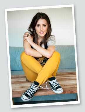 I-love-Kathryn-McCormick-It-was-amazing-seeing-her-dance-live-at-the-revolve-tour-wallpaper-wp426345-1