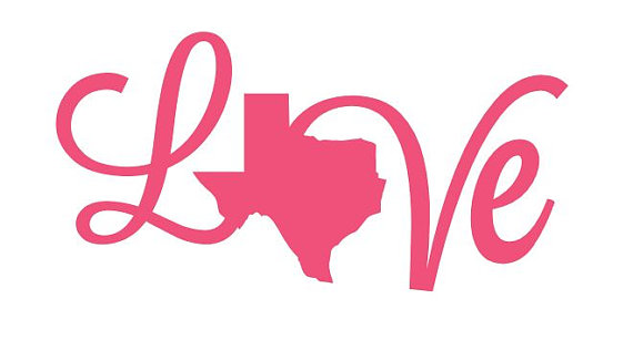 I-love-TEXAS-wallpaper-wp426350