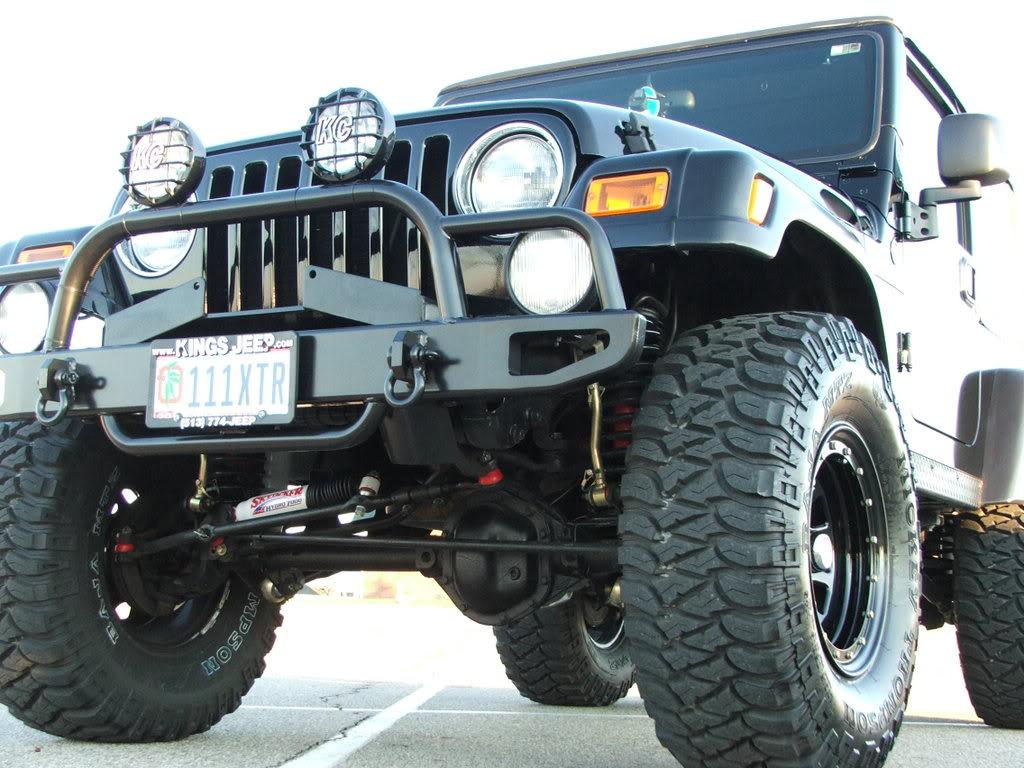 I-m-a-Jeep-Girl-wallpaper-wp4408156