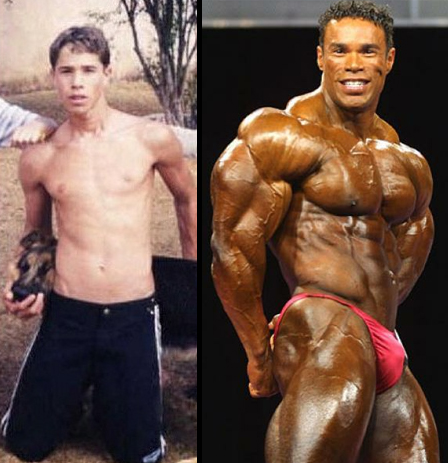 I-saw-this-as-a-before-and-after-for-Kevin-Levrone-Surely-this-isnt-possible-Regardless-Kevin-i-wallpaper-wp5008931