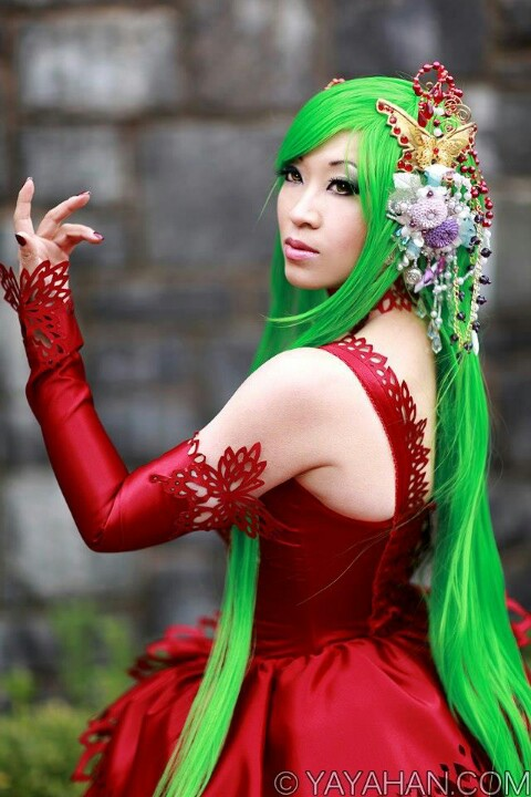 I-seen-this-last-night-on-heroes-of-cosplay-I-loved-this-look-I-cant-believe-she-made-this-wallpaper-wp4807491