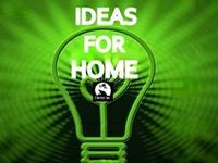 IDEAS-FOR-HOME-wallpaper-wp426392-1