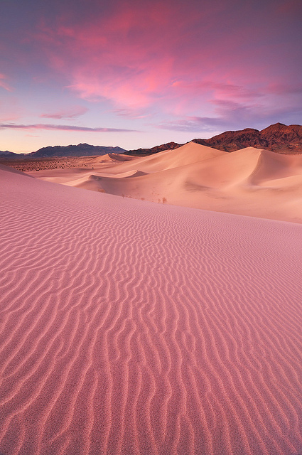 Ibex-Sand-Dunes-Death-Valley-National-Park-CA-wallpaper-wp5207837