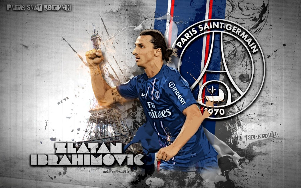 Ibrahimovic-IbraKadabra-PSG-HD-Best-wallpaper-wp5207838