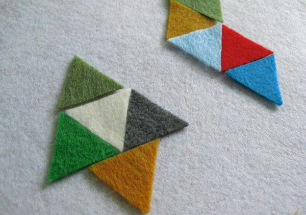 Idea-for-open-ended-pattern-and-shape-making-Could-also-use-for-sorting-and-counting-activities-too-wallpaper-wp4607062