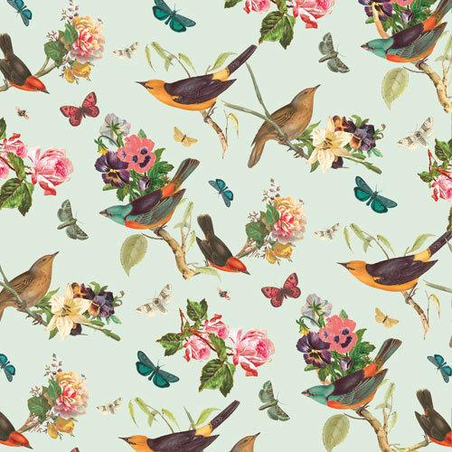 Identity-PETITE-MARGOT-by-Julieta-Dominguez-via-Behance-wallpaper-wp4408271