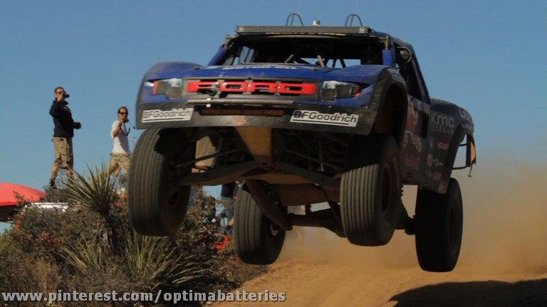 If-you-love-the-Baja-be-sure-to-check-out-this-awesome-documentary-http-xgames-espn-go-com-wallpaper-wp5806777