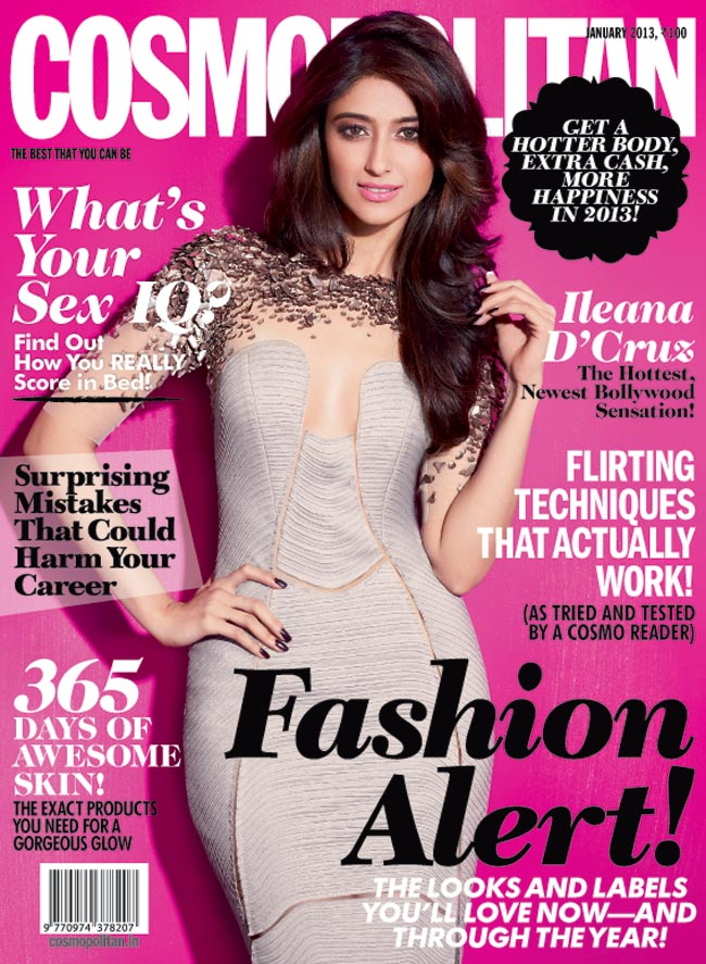 Ileana-D-Cruz-on-the-cover-of-Cosmopolitan-India-Jan-Edition-wallpaper-wp3007055
