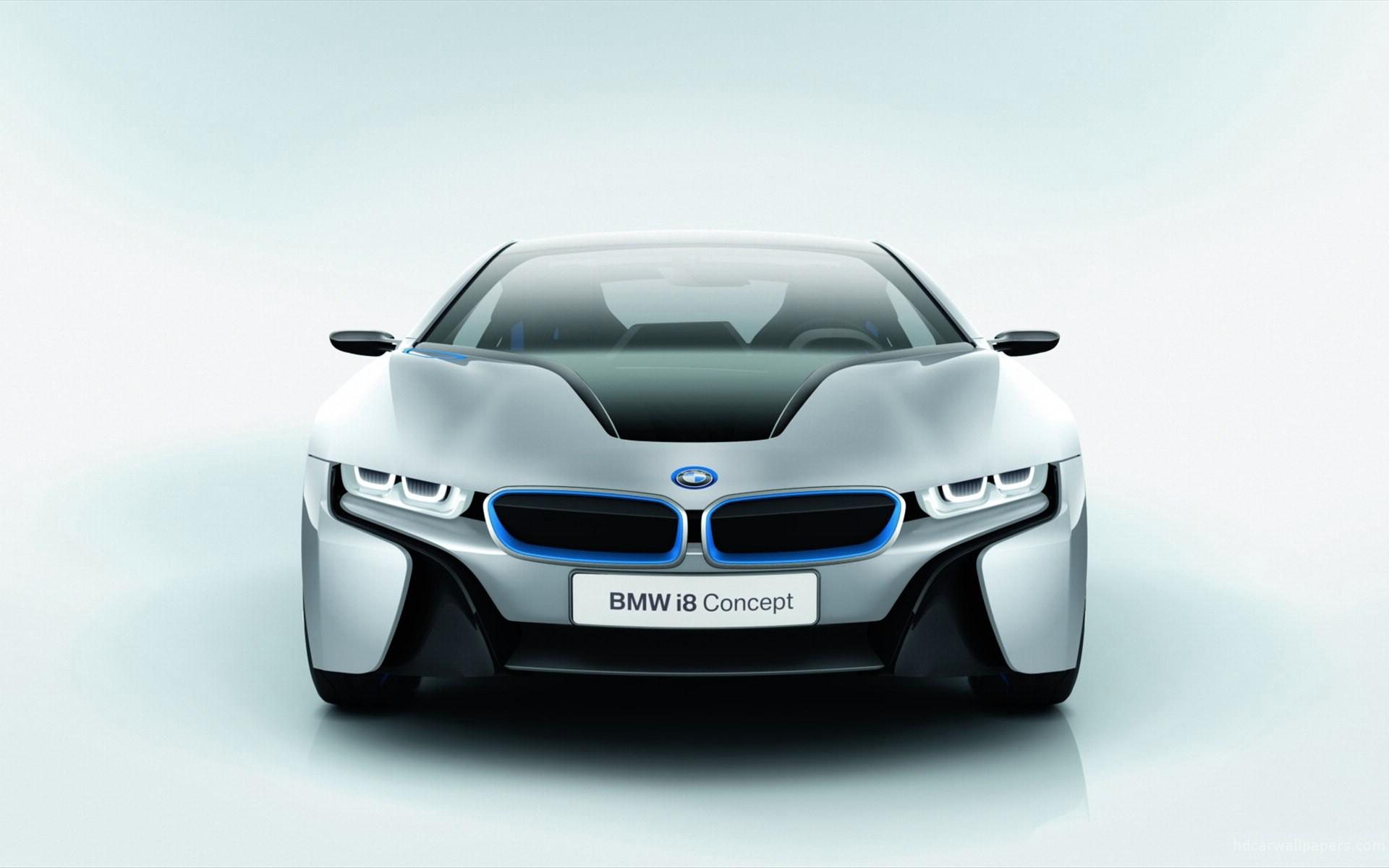 Image-for-BMW-i-Concept-wallpaper-wp3407277
