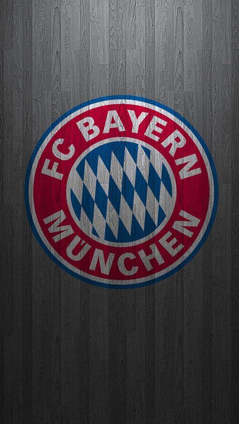 Image-for-Bayern-Munich-FC-Logo-HD-iPhone-Wallpaper-wallpaper-wp4807586