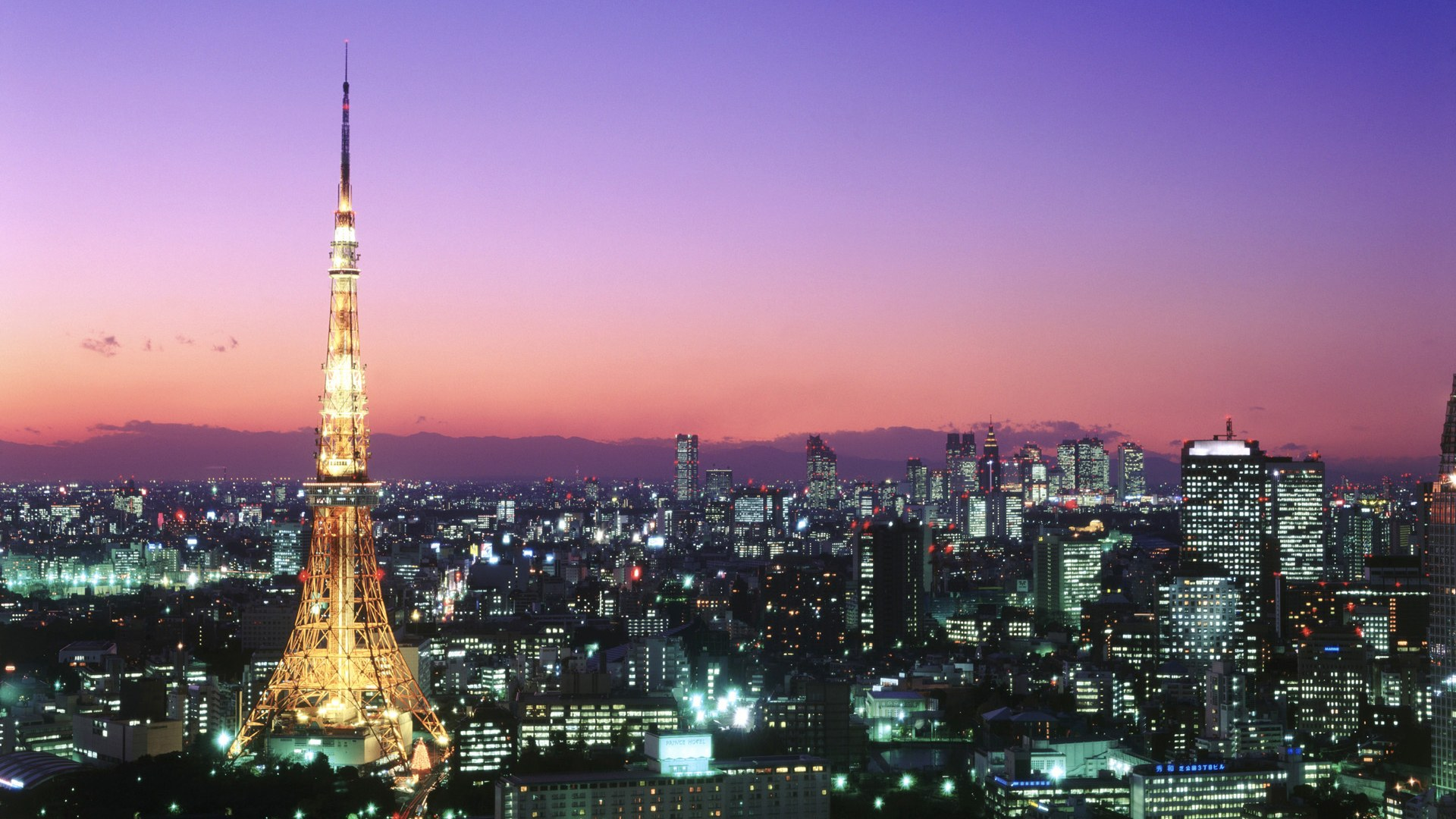 Image-for-Tokyo-Tower-HD-wallpaper-wp3607258