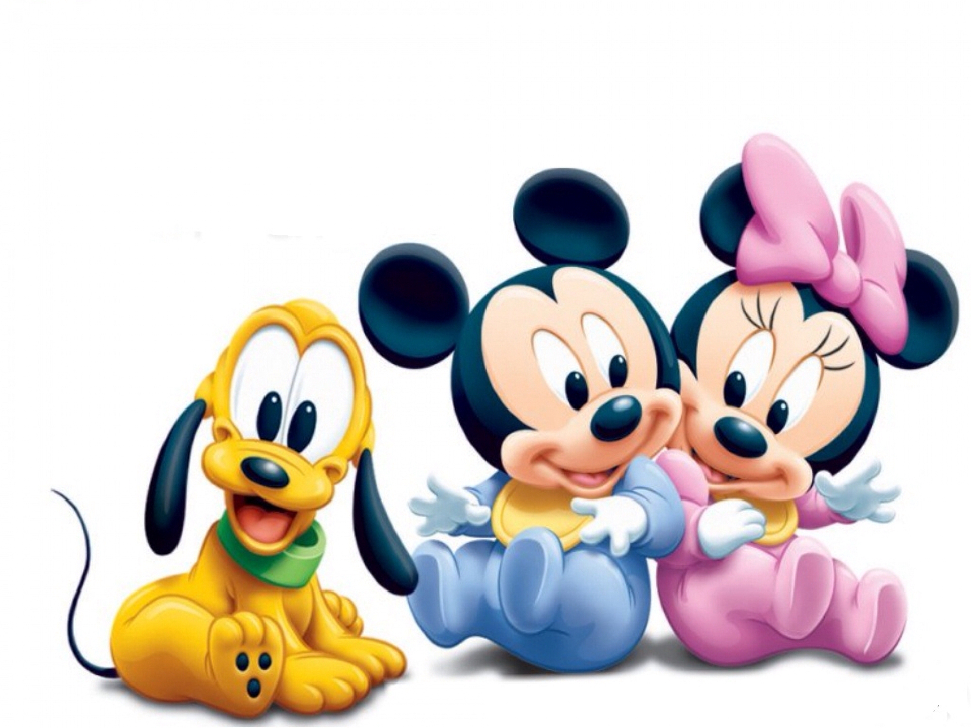 Image-from-http-images-clipartpanda-com-baby-mickey-mouse-pictures-and-pictures-dedicated-si-wallpaper-wp3407299