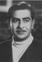 Image-of-Raj-Kapoor-wallpaper-wp5008994