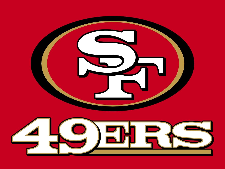 Image-of-the-San-Francisco-ers-logo-Equipo-de-f%C3%BAtbol-americano-wallpaper-wp5806854