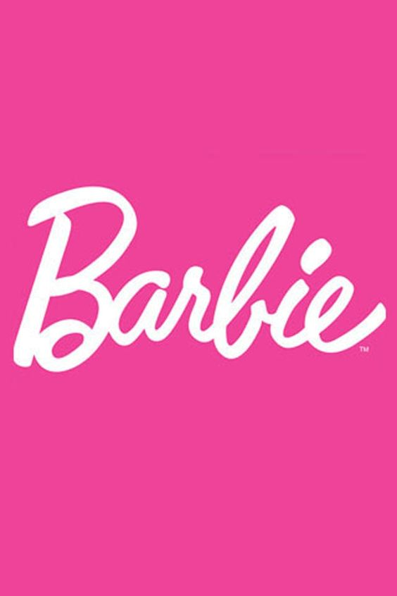 Image-result-for-barbie-wallpaper-wp3007116