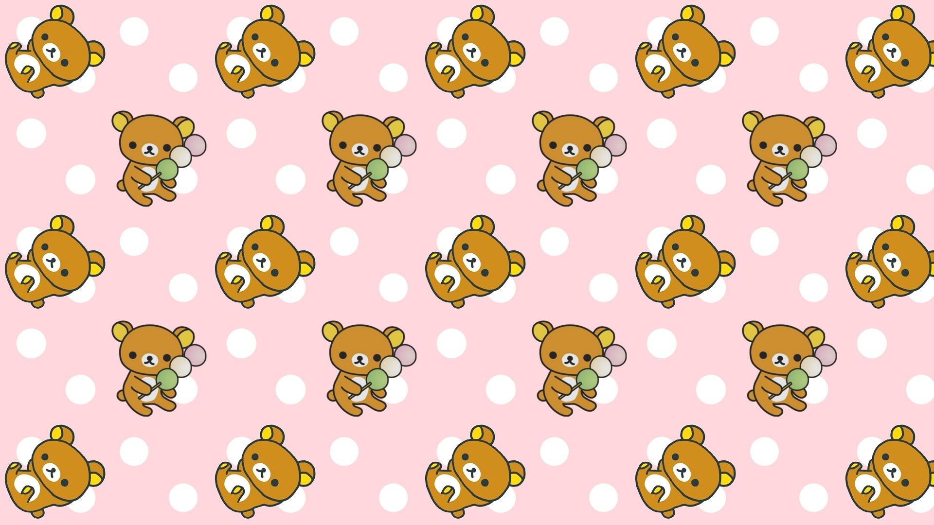 Cute pattern wallpaper page 2 of 3 downloadwallpaper image result for cute patterns wallpaper wp3407311 voltagebd Image collections