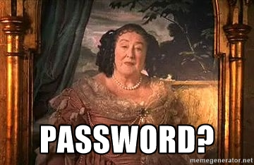 Image-result-for-fat-lady-password-meme-wallpaper-wp4607118
