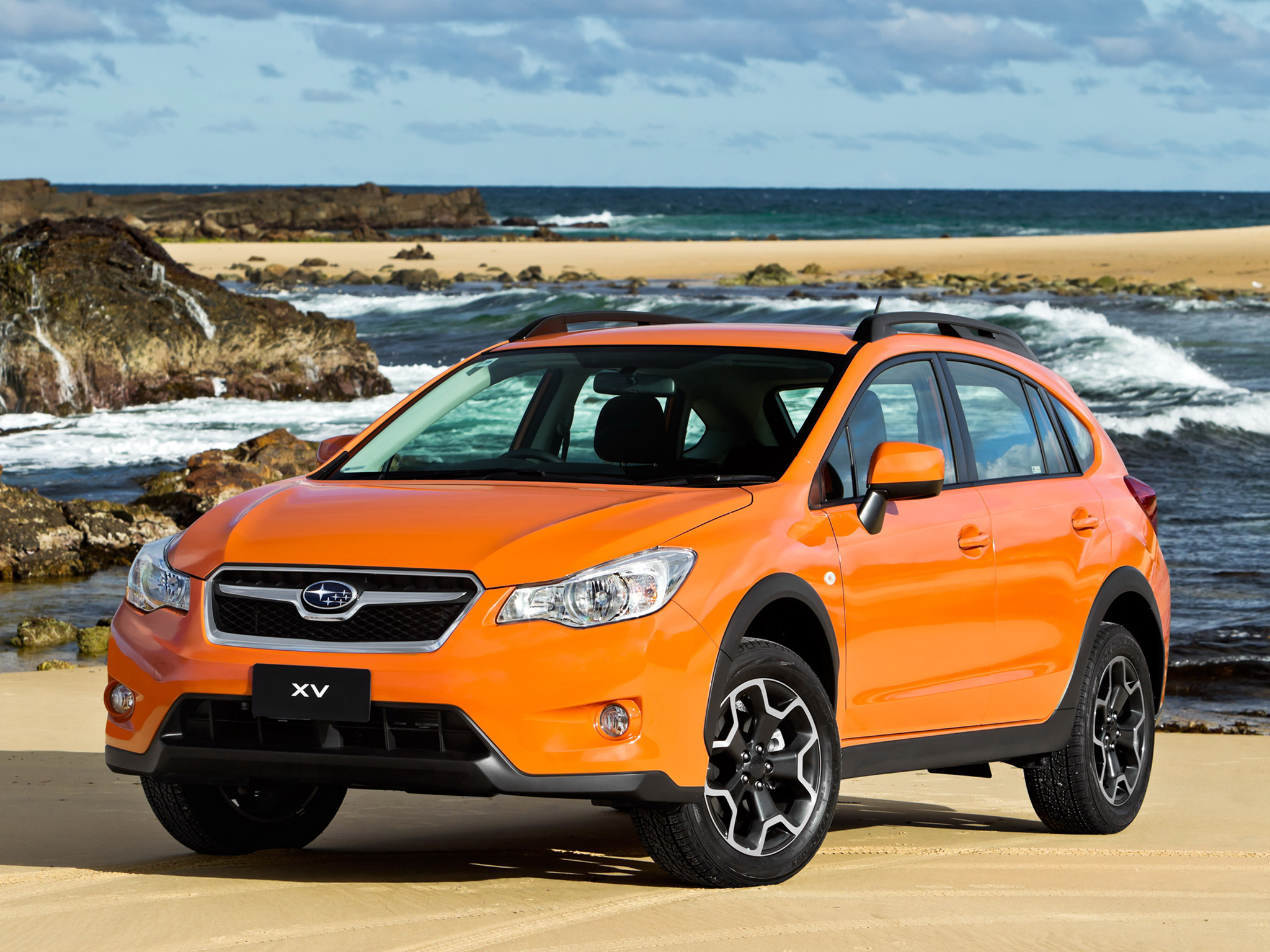 Image-result-for-subaru-crosstrek-orange-wallpaper-wp5207904