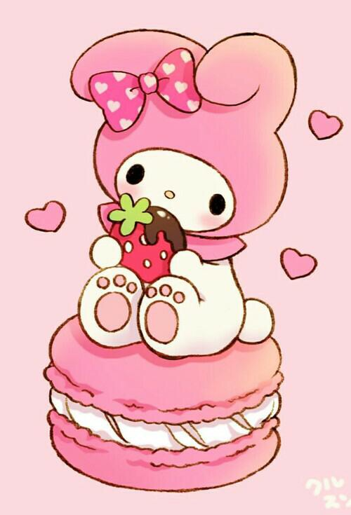 Image-via-We-Heart-It-https-weheartit-com-entry-background-cute-mymelody-sanrio-wal-wallpaper-wp5806860