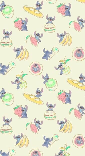 Imagem-de-stitch-and-background-wallpaper-wp5009014