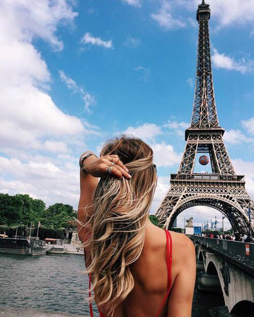 Imagen-de-girl-paris-and-goals-wallpaper-wp3607300
