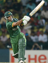 Imran-Nazir-slogs-towards-the-leg-side-wallpaper-wp5406162