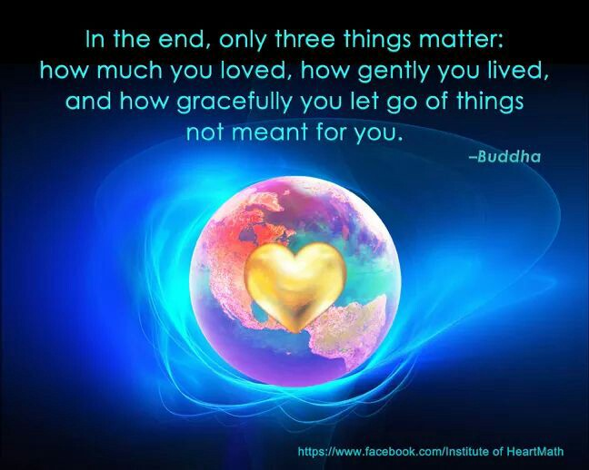 In-the-end-only-three-thing-matter-wallpaper-wp5406171