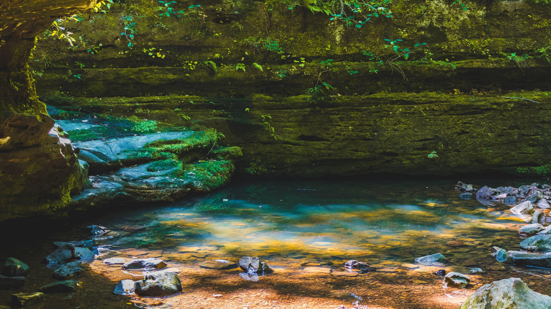 Inactive-Waterfall-xOC-wallpaper-wp5207934