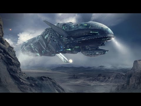 Incredible-Structures-Seen-On-Pluto-In-Burney-Basin-Using-3d-Rendering-Alien-Mysteries-YouTube-wallpaper-wp3407393