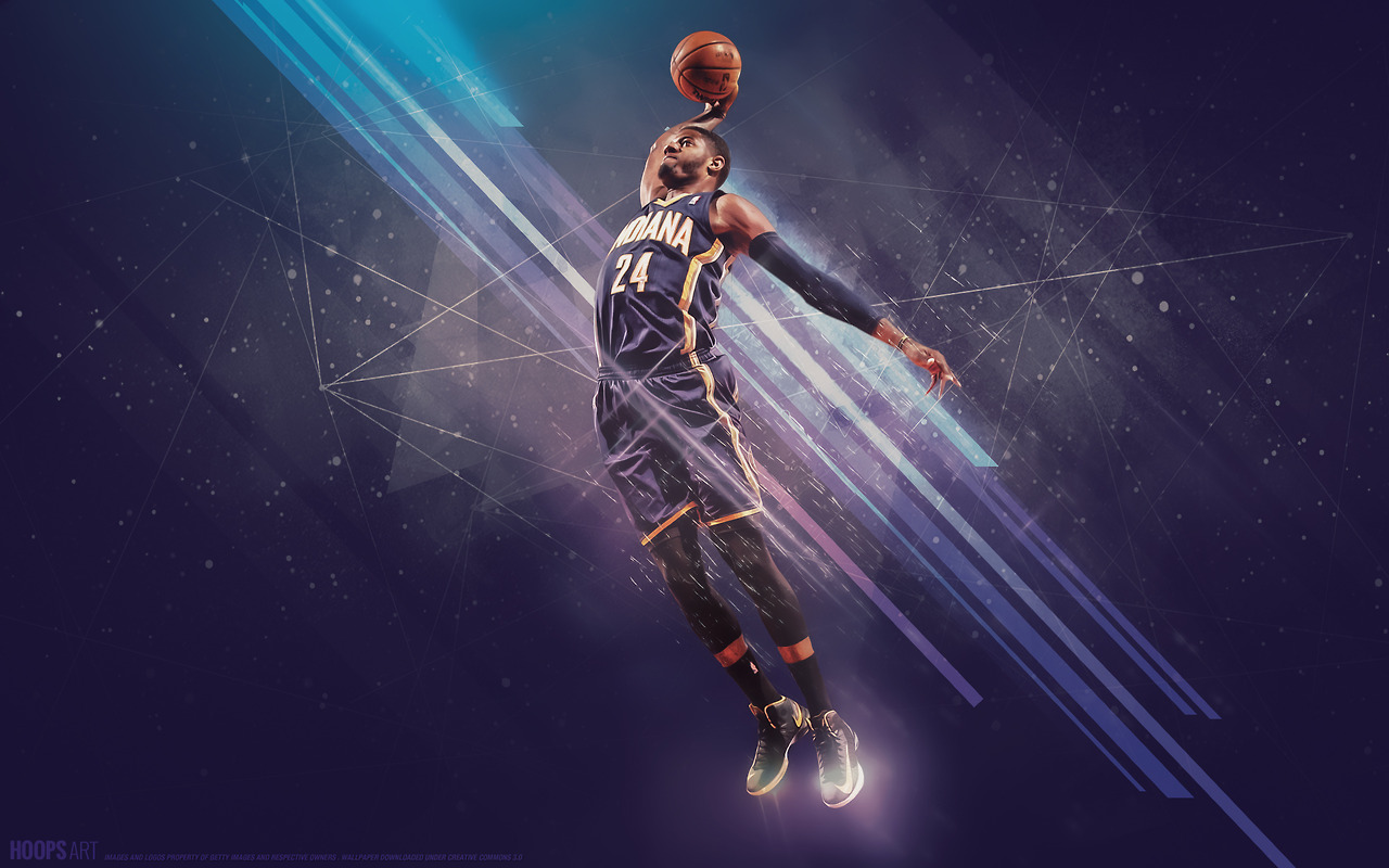 Indiana-Pacers-Paul-George-NBA-from-HoopsArt-com-wallpaper-wp540270