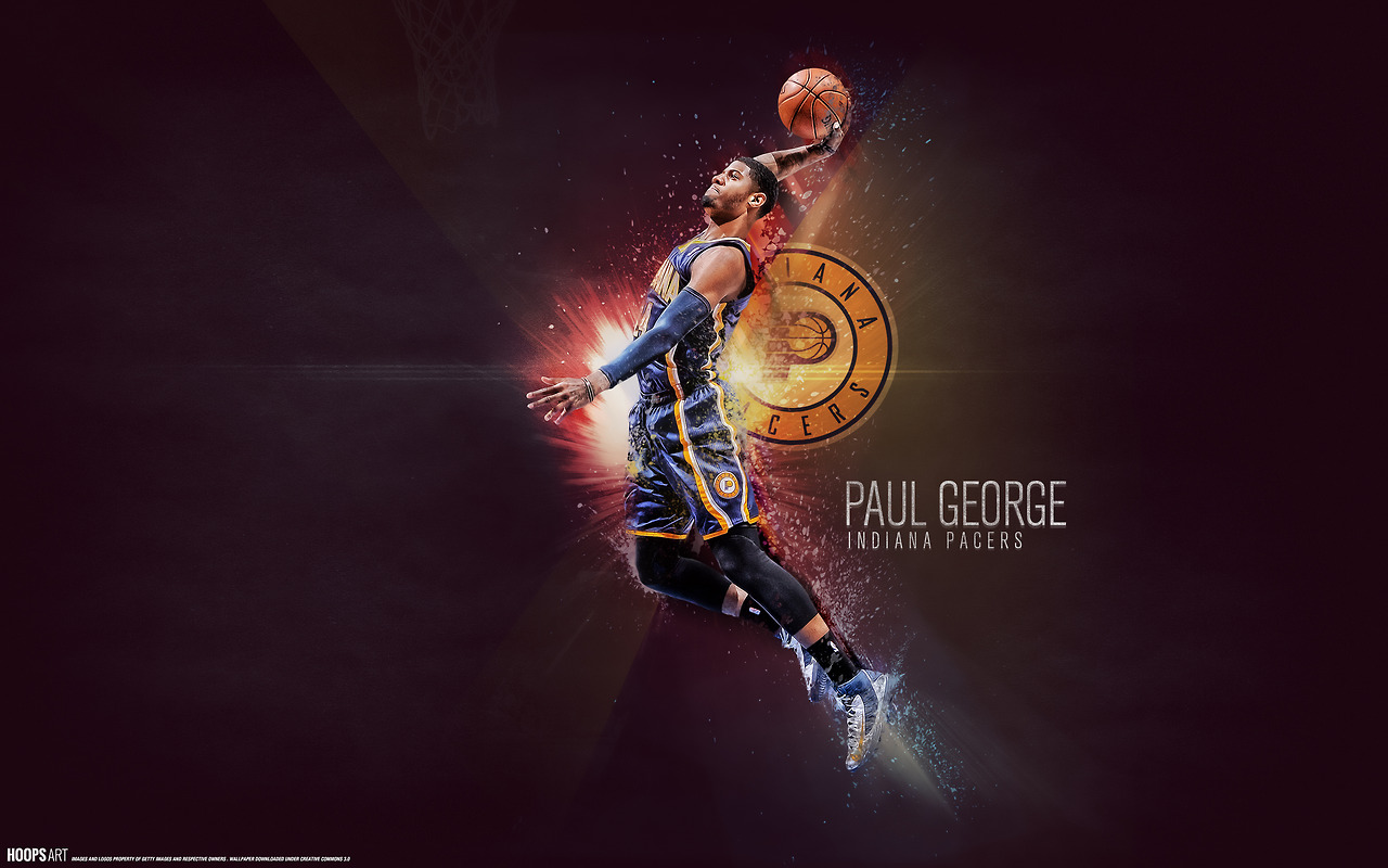 Indiana-Pacers-Paul-George-NBA-from-HoopsArt-com-wallpaper-wp5406180