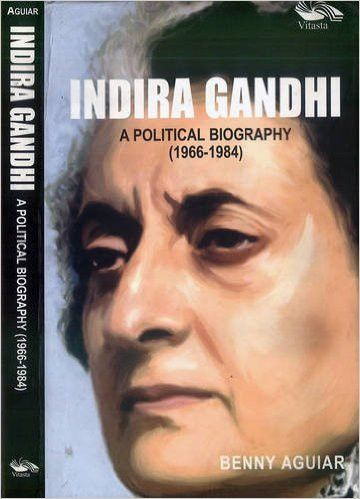Indira-Gandhi-A-Political-Biography-Paperback-wallpaper-wp4607182