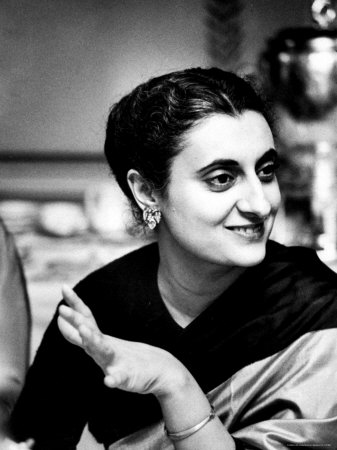 Indira-Gandhi-What-a-beautiful-interesting-woman-Would-loved-to-have-known-her-wallpaper-wp4607178
