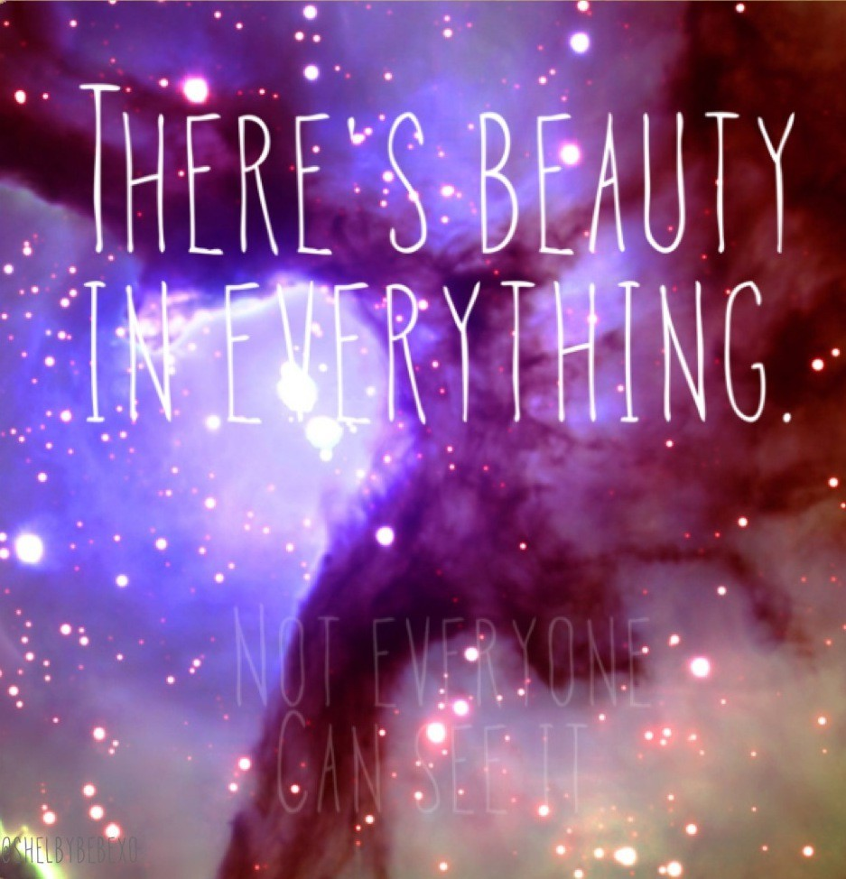 Galaxy Quotes Galaxy Theme Wallpaper  Downloadwallpaper