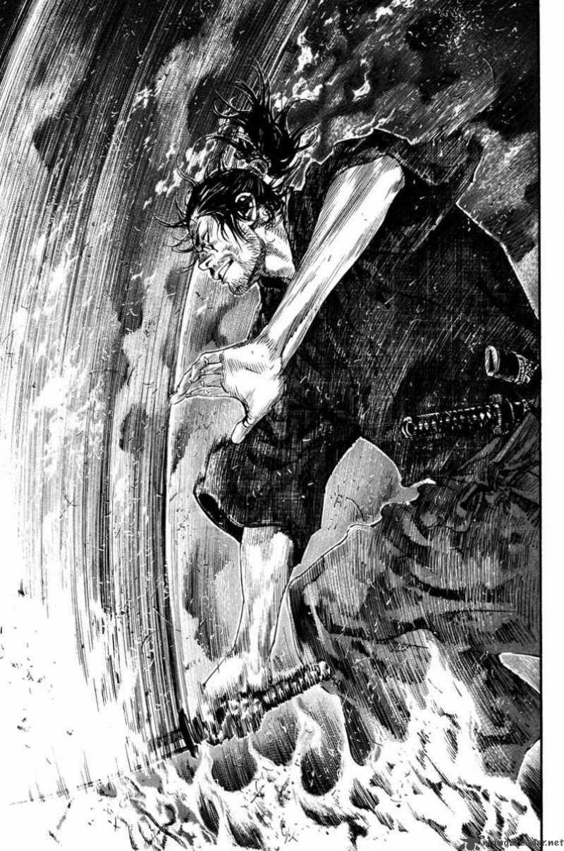 Inoue-Takehiko-Vagabond-Before-Dawn-wallpaper-wp5009080
