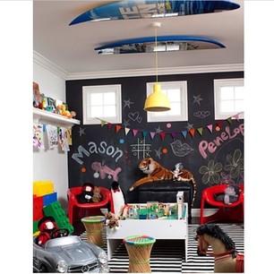 Inside-Kourtney-Kardashians-House-wallpaper-wp4607193
