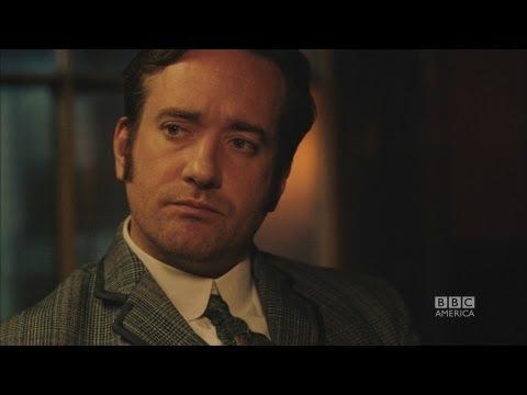 Inside-RIPPER-STREET-w-MATTHEW-MACFADYEN-New-Series-Jan-BBC-America-wallpaper-wp5406183