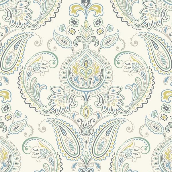 Inspired-Elegance-wallpaper-wp421415-1