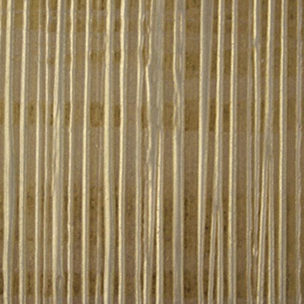 Inspired-Elegance-wallpaper-wp421877-1