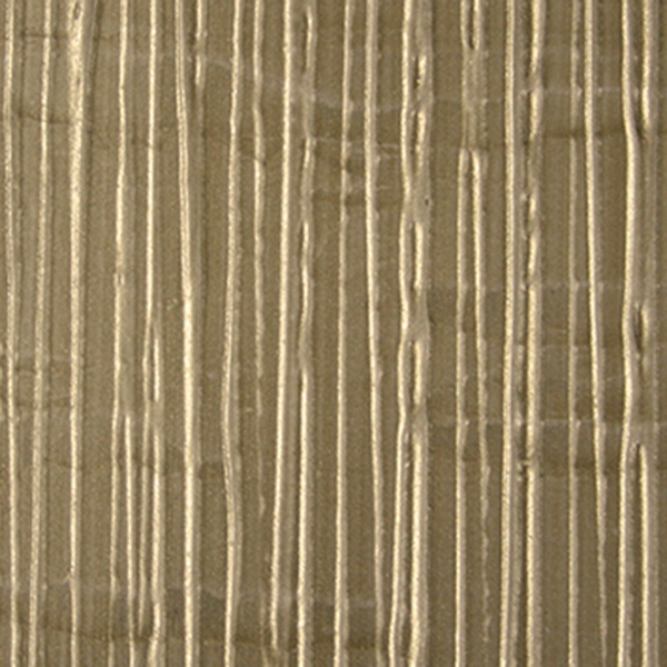 Inspired-Elegance-wallpaper-wp421932-1