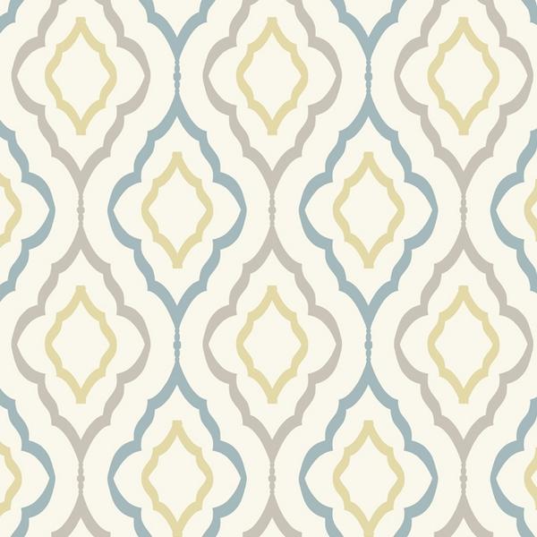 Inspired-Elegance-wallpaper-wp422058-1